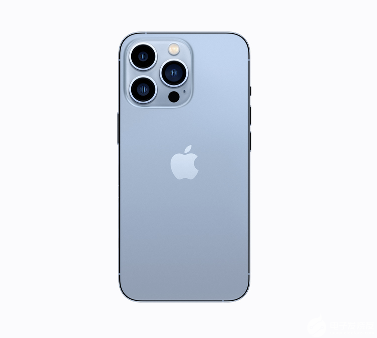 aigo电源适配器 解决iPhone13不配充电头问题