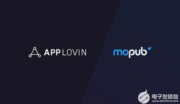 AppLovin收购Twitter旗下MoPub业务