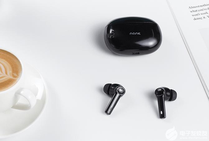 好用的TWS耳机有哪些推荐?好用的TWS降噪耳机推荐