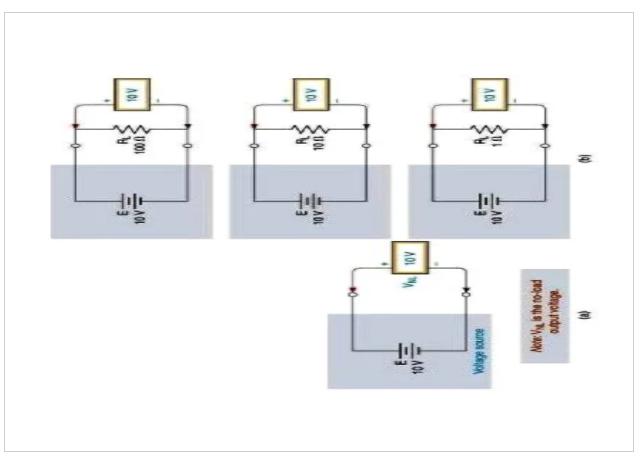 什么是电压源 详解电压源