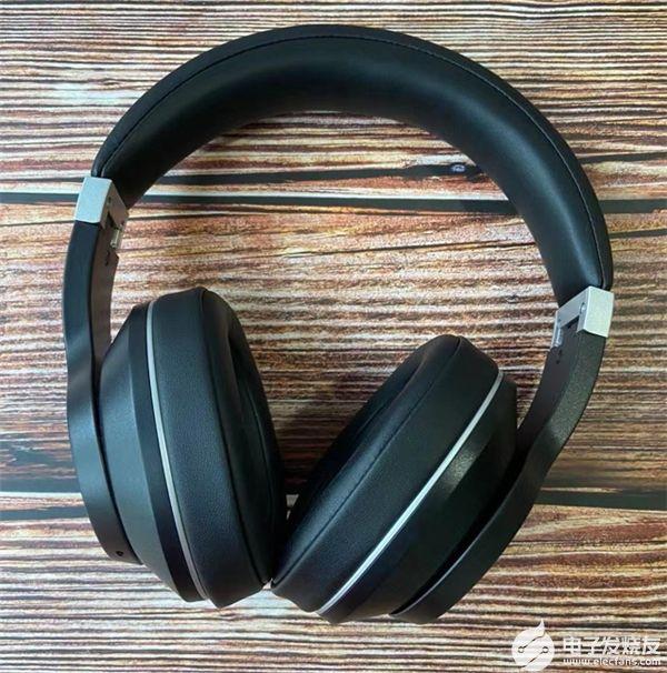 降噪效果好的头戴耳机有哪些,耳机达人必备