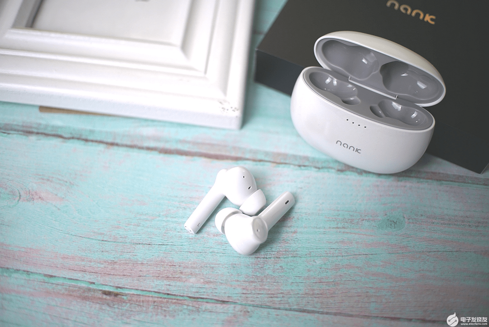 考研用什么蓝牙降噪耳机好?适合学生党的降噪耳机推荐