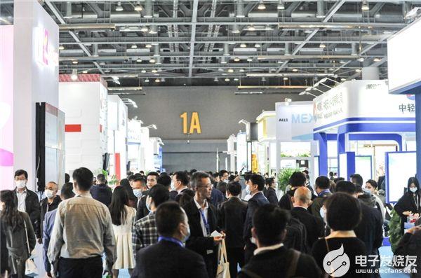 10月南京中国国际日化展齐聚行业大咖,谋低碳转型绿色发展之道