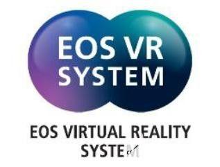 佳能推出3D VR影像拍摄的EOS VR系统