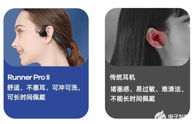 千万别只关注孩子视力忽略听力!正确使用耳机避免听力受损