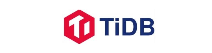 亚马逊云科技让用户获得更好的TiDB分布式数据库云端体验