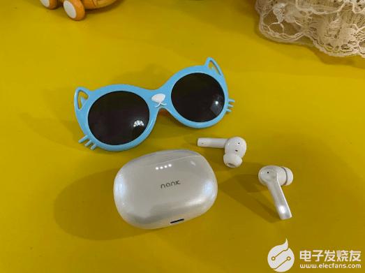 什么牌子的降噪耳机佩戴舒适?佩戴舒适的降噪耳机推荐