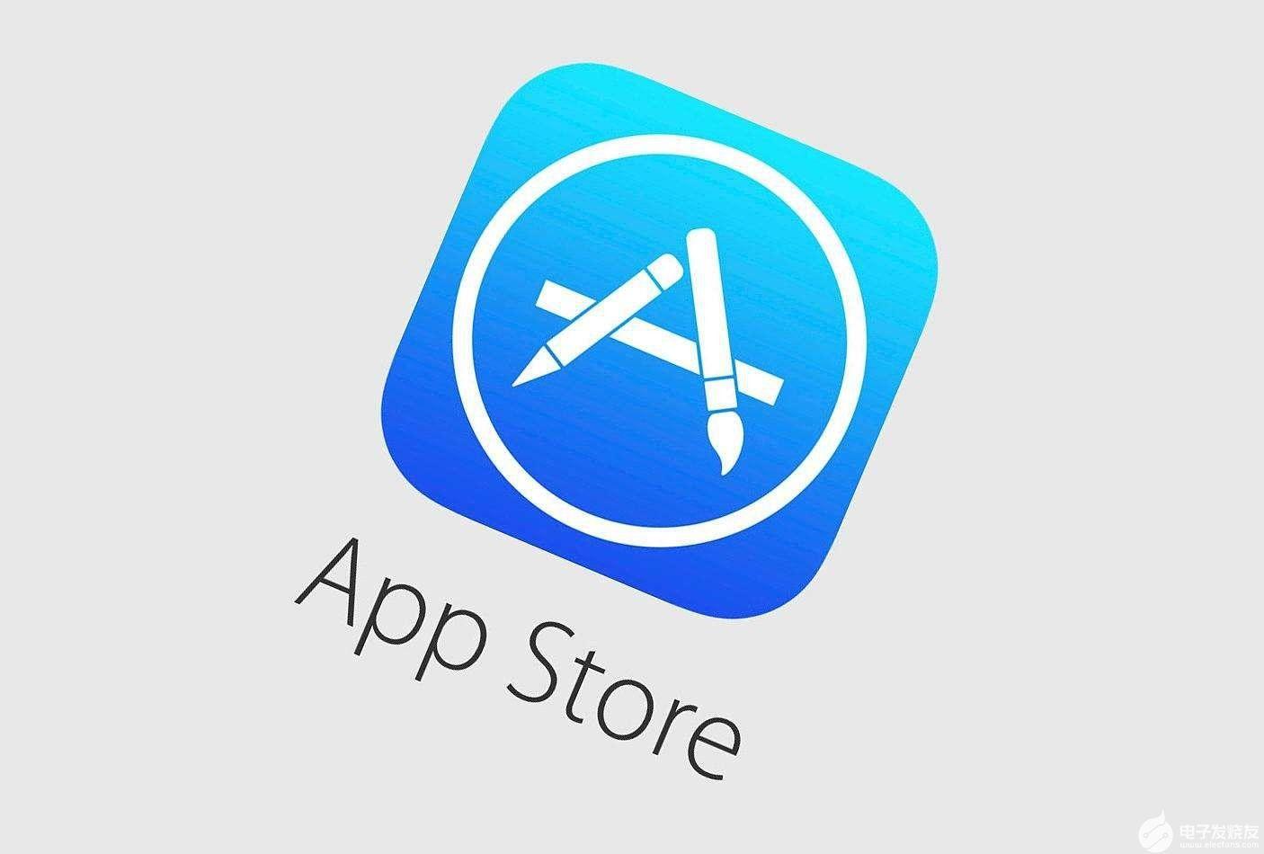 分析 | 顶象iOS应用加固,如何助力App上架苹果商城