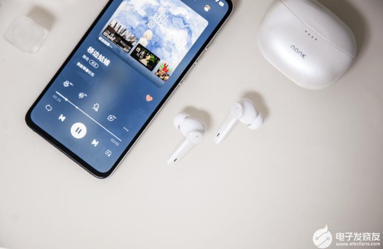 TWS蓝牙耳机哪些品牌好?TWS蓝牙耳机品牌排行榜