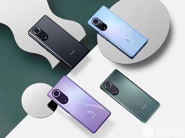 今年双11如何选手机?来看看华为nova9系列的口碑就知道