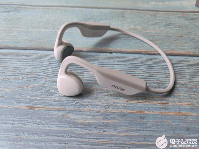 骨传导耳机最高端的品牌是那个?目前技术最好的骨传导耳机推荐