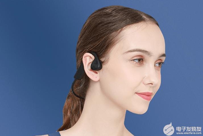 骨传导耳机怎么选?多款骨传导耳机横向评测!解决你的选择困难症