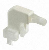 RLP1-400-500