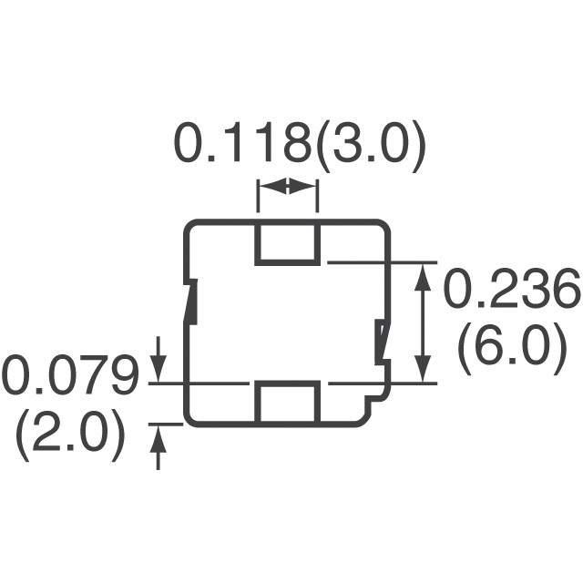 SLF10145T-331MR54-PF