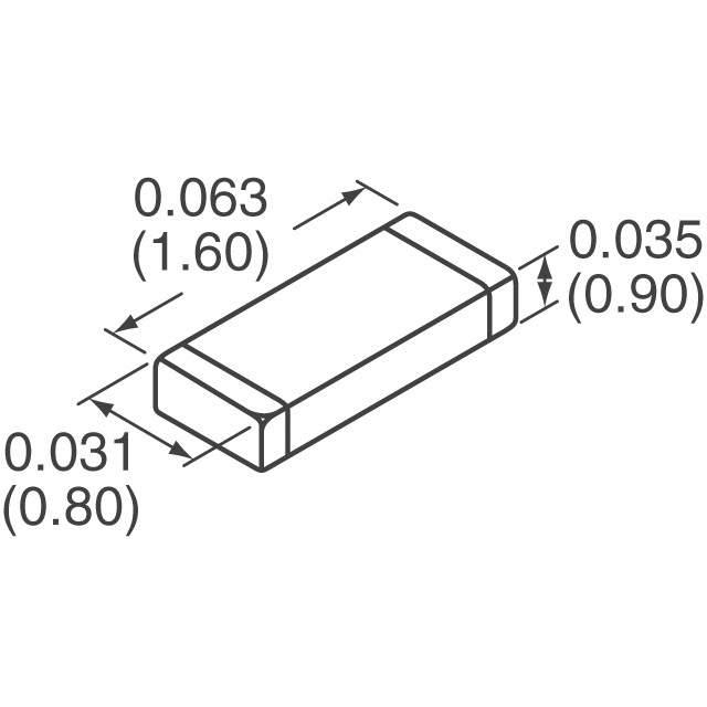 VC060305A150DP