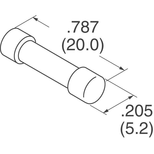 BK/GMD-1.25-R