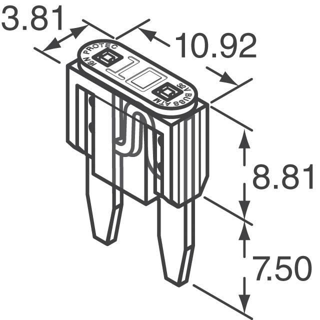 BK/ATM-7-1/2