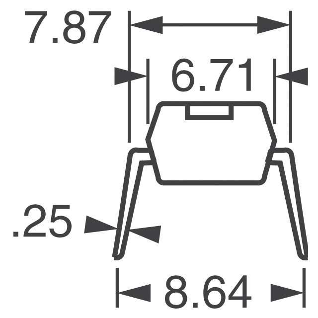 4116R-1-682LF