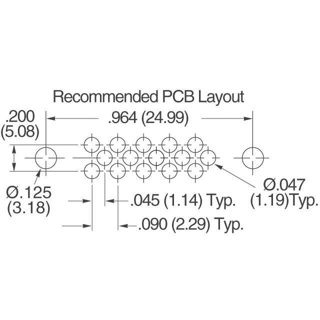 181-026-113R531