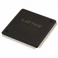 LC4256V-3TN176C