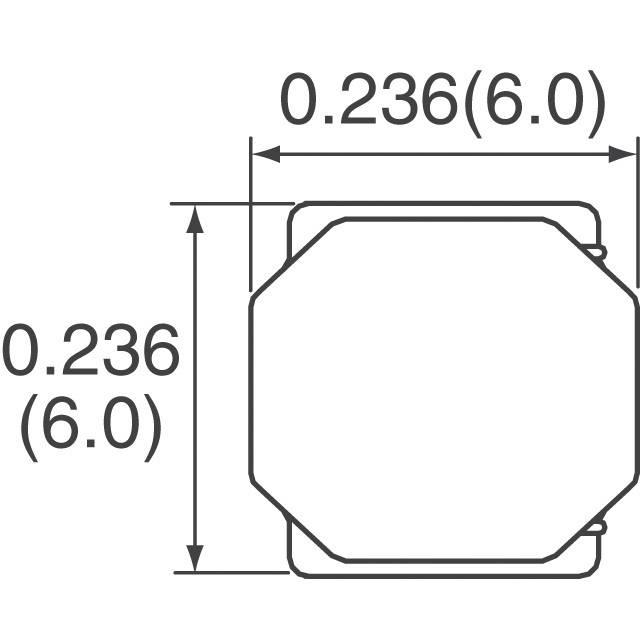 NR6028T4R7M