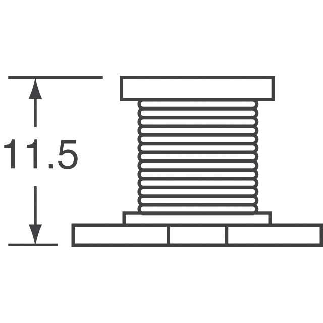 PM3340-151M-RC