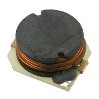 SDR1105-820KL