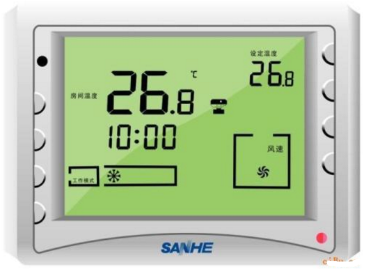 空调改变温度的原理_改变自己图片