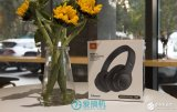 JBL Duet NC Wireless体验评测...