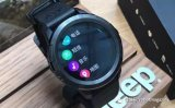 Jeep Watches、FEARCE合作推4G...
