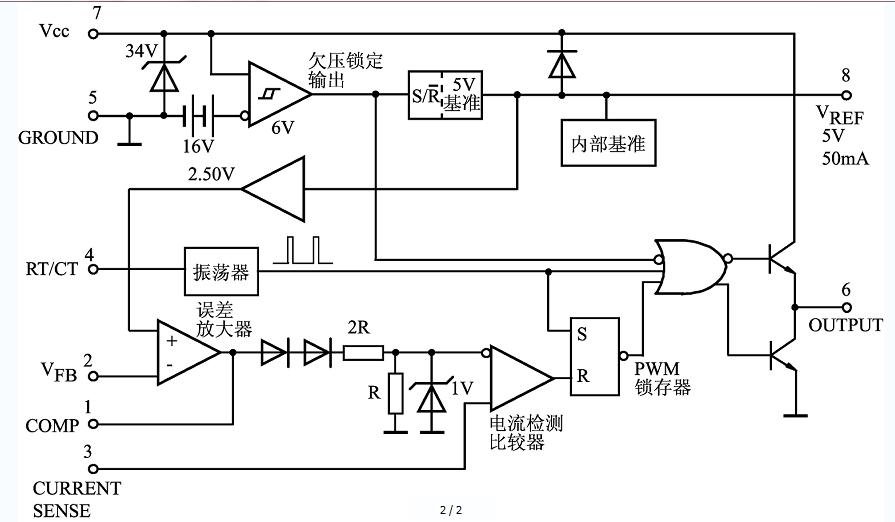 直流电源的基本原理框图_电子秤的基本原理框图