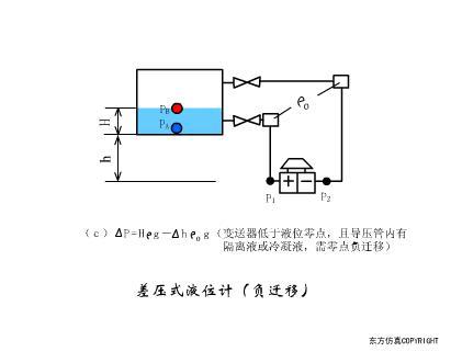 放炮器的原理图_矿用放炮器价格及图片