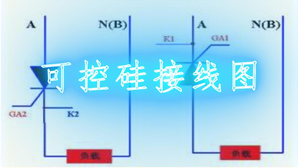 盐桥的作用和工作原理_盐桥的原理