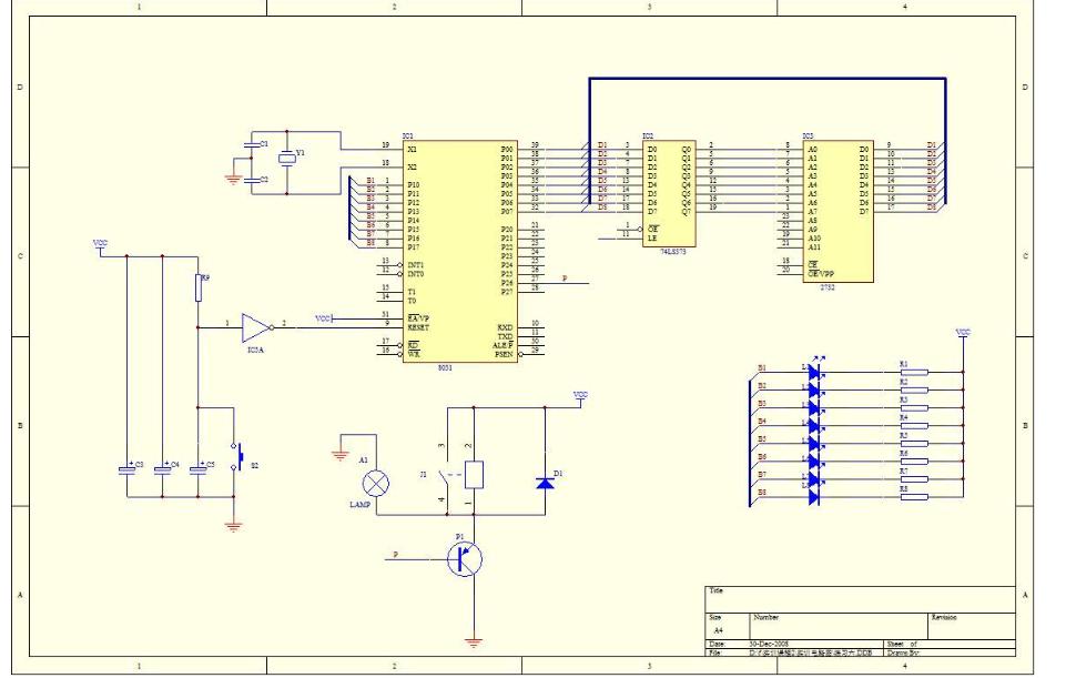 protel99原理图里的器件怎么旋转_旋转木马