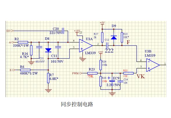 简述显示卡的结构和工作原理_结构素描静物