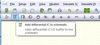 基于HyperLynx VX.2.4的IBIS-...