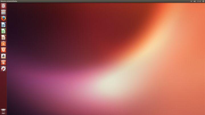 Linux GUI子系统概述 GUI子系统的构成及工作流程