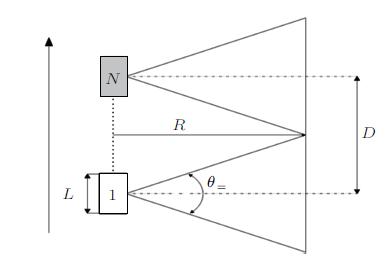 lm118的原理