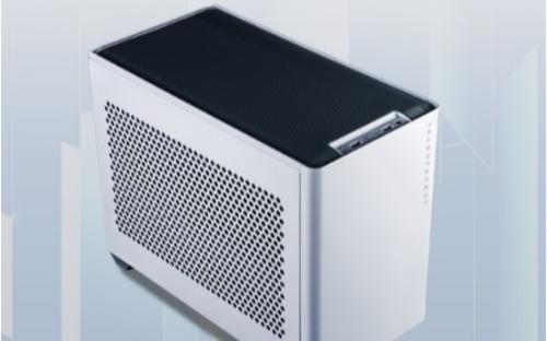 雷神 Mini 主机新品:内置第十代qy88千赢国际娱乐英特尔酷睿处理器和 RTX3070 光追显卡