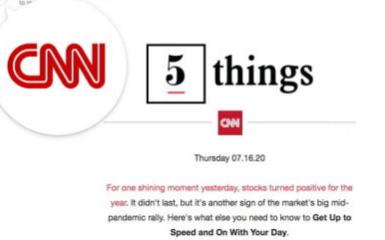 Gmail在电子邮件中添加了品牌徽标