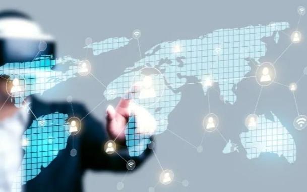 Ookla最新测试报告:全球最快 阿联酋电信以高达98.78Mb/s的网速