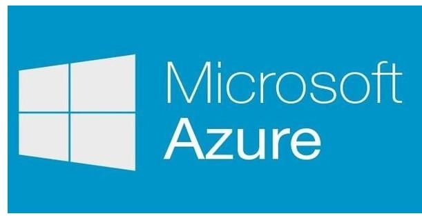 微软宣布将在奥地利打造首个Azure数据中心的计划