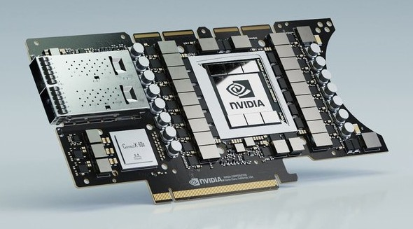 人工智能超级计算机Leonardo集成全球最大的7nm处理器