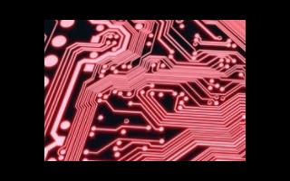 吧DHT11温湿度传感器显示在LCD1602的工程文件免费下载