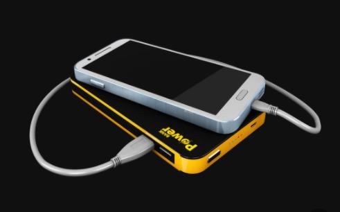 实测:第三方适配器难以让苹果MagSafe发挥最大效率