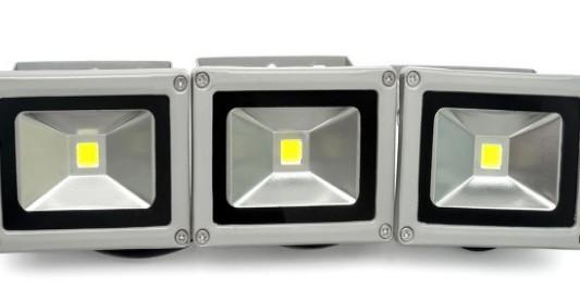 全球车用LED灯市场发展趋势分析