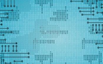 DesignWare CXL为SoC提供优化的多芯片IP堆栈