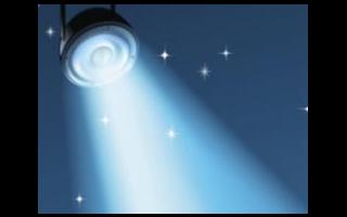 LED电源厂崧盛股份首发申请获创业板上市委员会通过