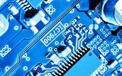 台、中PCB厂竞争状态将加速进入到下一个阶段