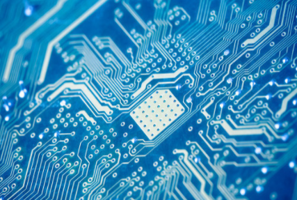 FPGA的经典面试题和解答